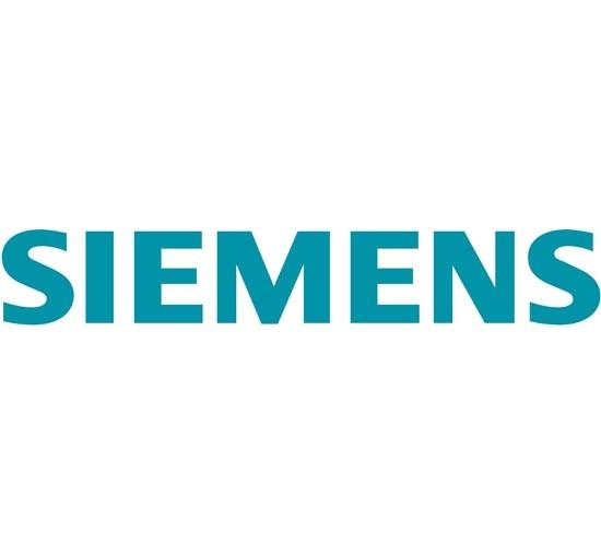 Variación de los precios de SIEMENS Industria